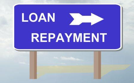 Ohio Dentist and Dental Hygienist Loan Repayment Programs