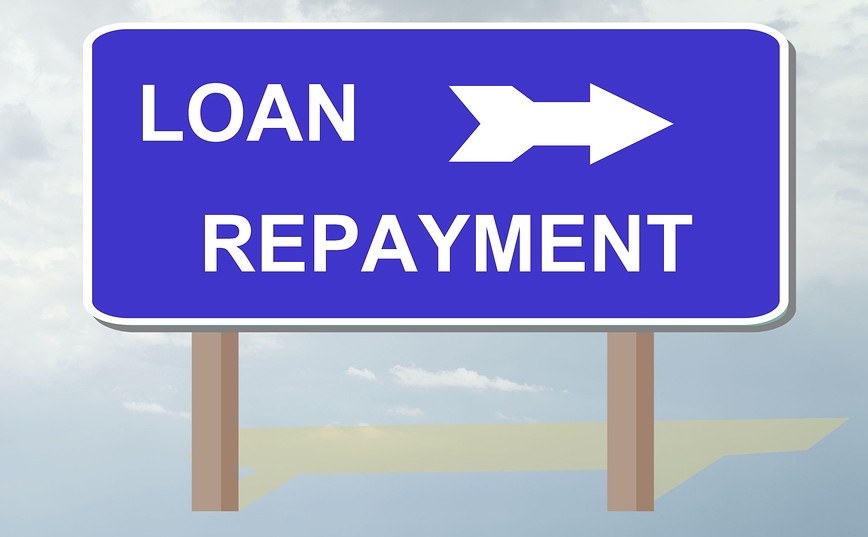 Ohio Dentist and Dental Hygienist Loan Repayment Programs